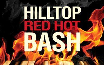 Hilltop BASH