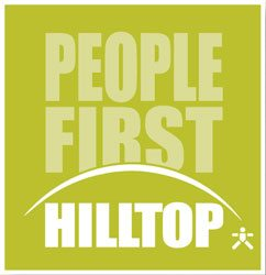 people-first-logo