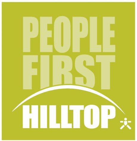 Hilltop People First