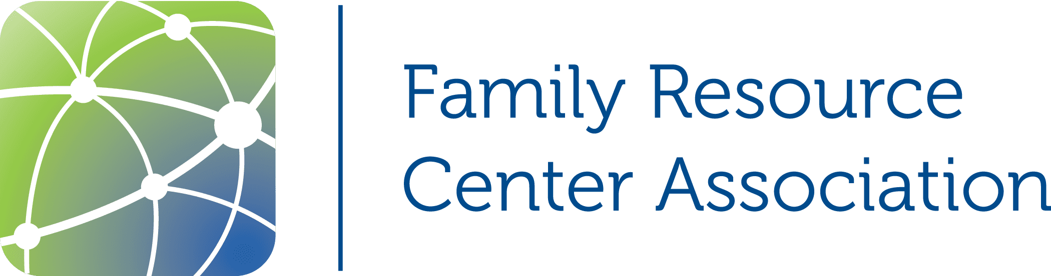 Family Resource Center Association