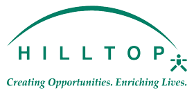 Hilltop Community Resources Inc
