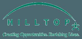 Hilltop Community Resources Inc