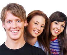 Residential Youth Services (RYS)